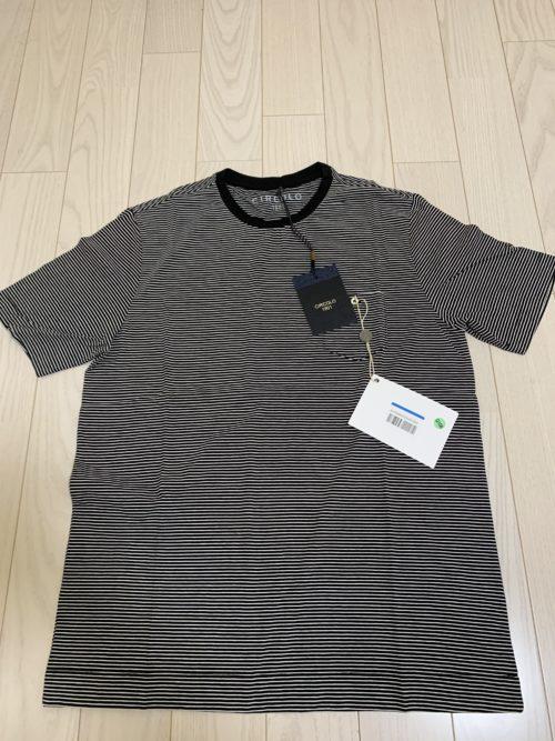Circolo1901 Tシャツ